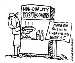 [nondual-hotdog-72.jpg]