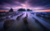 Forever Dreaming by Marc Adamus