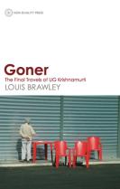 Goner_Brawley