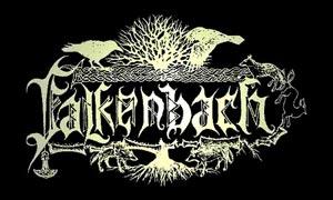 falkenbach