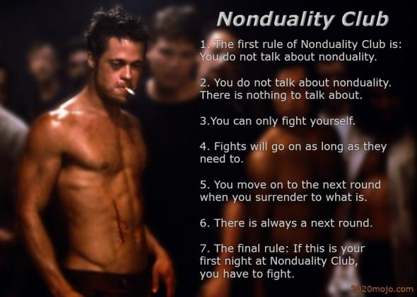 nondual-club