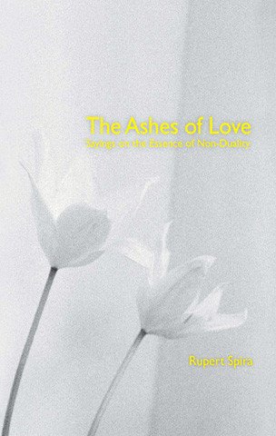 The-Ashes-of-Love