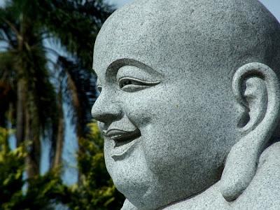 laughing_buddha