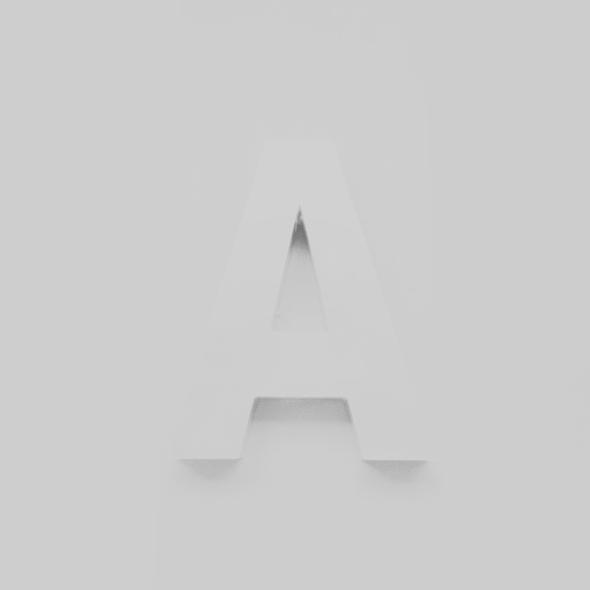 Awakening (Agil Prakoso)