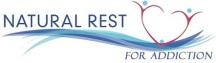 Natural Rest