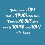 dr.-suess-motivational-quote