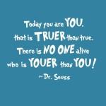 dr.-suess-motivational-quote