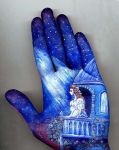 fairy-tale-hand-paintings