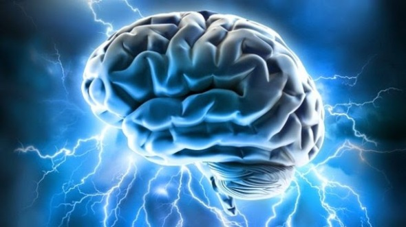 Brain_power