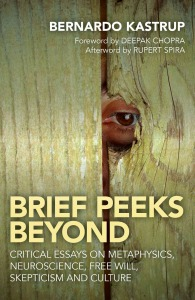 Brief Peeks Beyond Full Cover HD