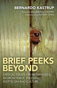 Brief Peeks Beyond Full Cover HD