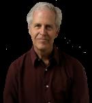 John J Prendergast