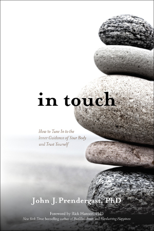 In-Touch-book cover
